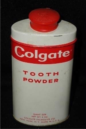 24687448-colgatetoothpowder.jpg.w300h450